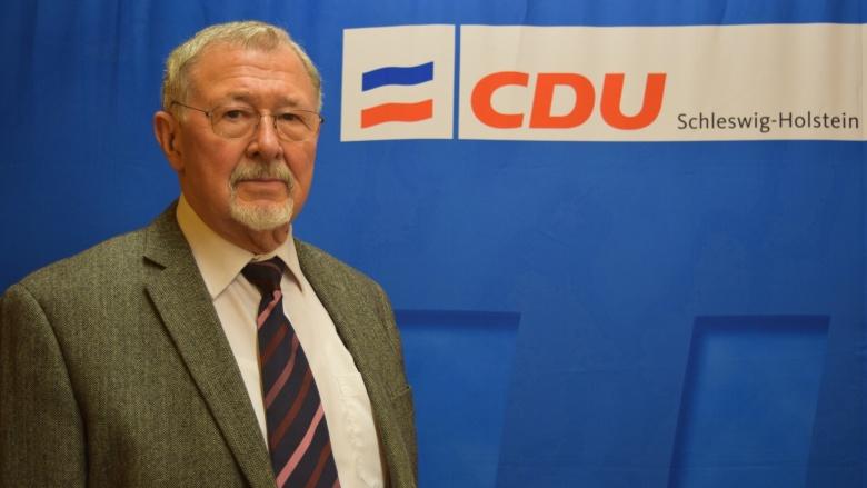 Georg Bleich