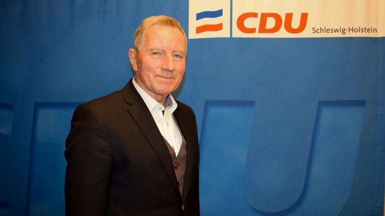 Meinhard Füllner