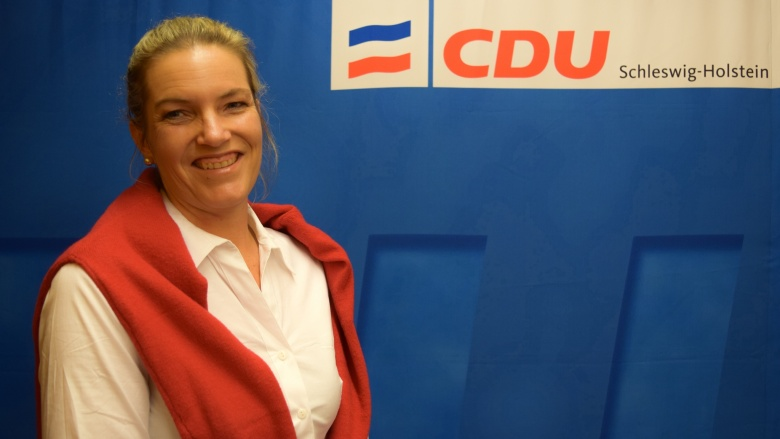 Heide Lugge