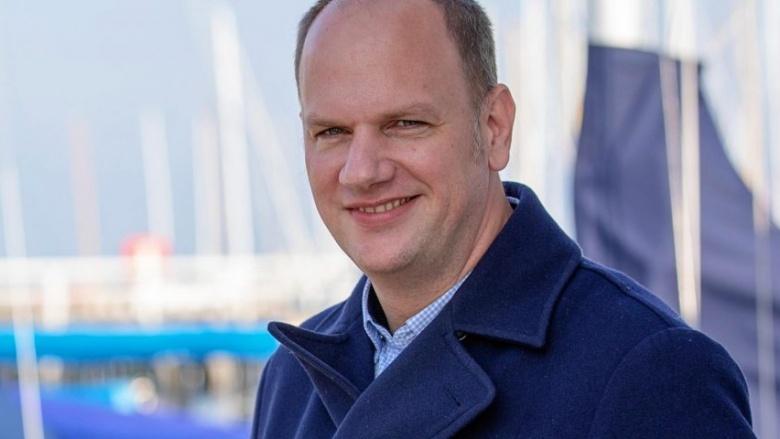Niclas Herbst (MdEP)