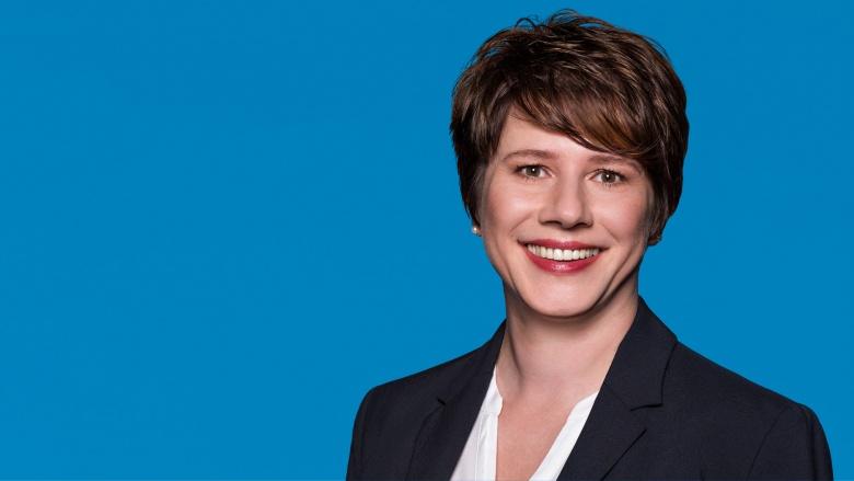 Andrea Tschacher