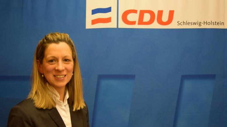 Friederike Teetz